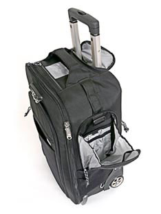 ThinkTank Airport Security Carry-On