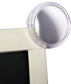 http://www.ubergizmo.com/photos/2006/8/computer-rear-view-mirror.jpg