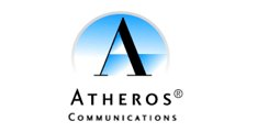 Atheros ROCm chip is power efficient