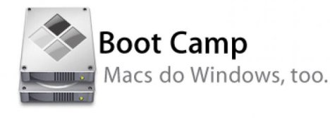 Non-Leopard users get no Boot Camp