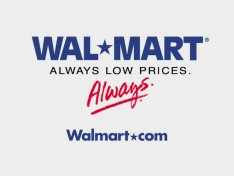 Wal-Mart cans video download service