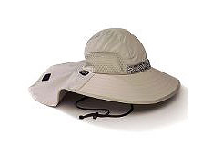UV Ray Protection Sun Hat