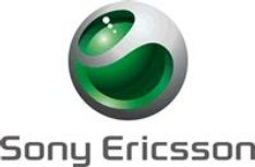 Rumor of Sony Ericsson Victoria