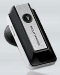 southwing sh440 bluetooth headset ubergizmo. Black Bedroom Furniture Sets. Home Design Ideas