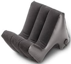 Inflatable Leg Rest