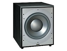 Infinity PS212W wireless subwoofer