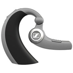 Sennheiser's Late Entry Into The Bluetooth Game
