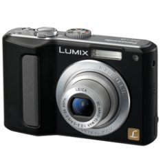 Panasonic DMC-LZ18 Digital Camera