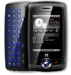 MWG has new handsets