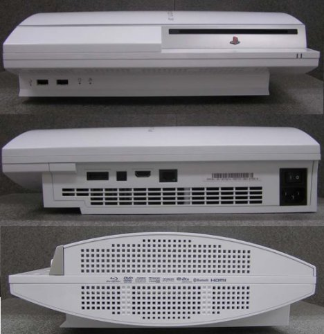 pic of ps3 Ps3-white-fcc