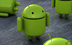 Android has a Kill switch too