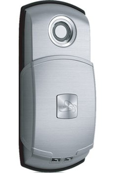 AP501 Digital Door Lock