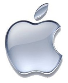 Apple To Hold MacBook Event