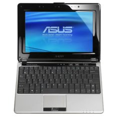 Asus N10 Now Available In US