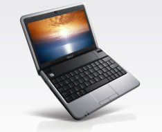 Dell UK Rolls Out Linux-powered Inspiron Mini 9 Netbook