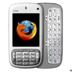 Firefox Mobile to debut in 'a few weeks'