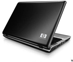 HP bets on touch screens to spur demand?