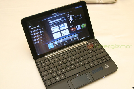 Gartner: Q4 2008 is the Worst Shipment For the PC Industry Since 2002