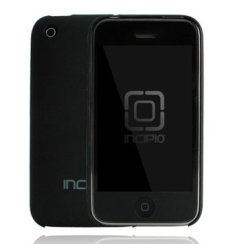 Incipio Technologies Releases Feather iPhone 3G Case
