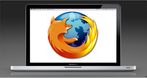Upcoming Firefox 3 update *might* support gestures on Macbooks