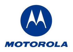 Motorola Works On Android Social Networking Smartphone