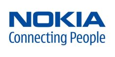 Nokia Working On New Touch Screen Phones