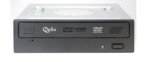 Pioneer DVR-2920Q And DVR-X162Q DVD Burners Now Available