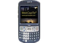 Sprint Caters To Deaf With WebCapTel On The Go
