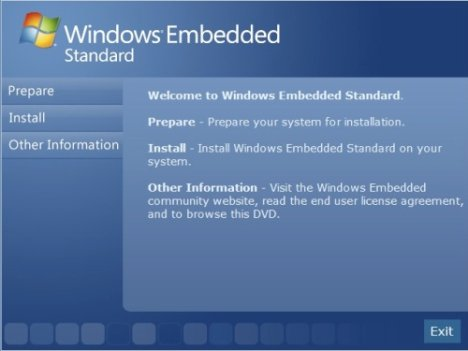 windows_embedded