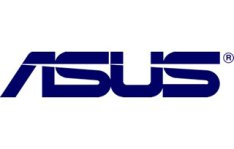 Asus Eee Top To Launch This Thursday