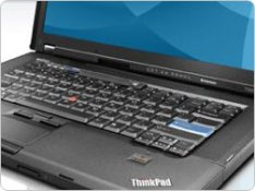 New Lenovo Security Feature Locks Down ThinkPads