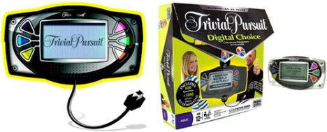 trivial pursuit en version num rique ubergizmo france. Black Bedroom Furniture Sets. Home Design Ideas