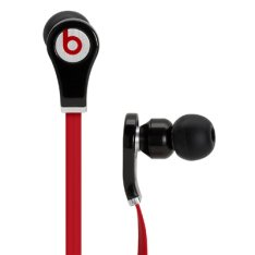Dr. Dre Beats In-ear Buds  8cceb2e64ab9