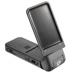 Energizer Rechargeable Solar Charger