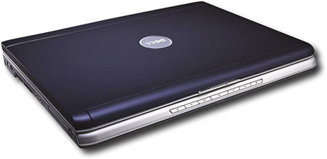 Entry-Level Dell Inspiron 1526 Available