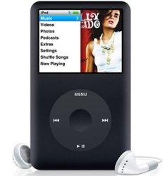 Rumor: iPod Firmware Damages Headphones?