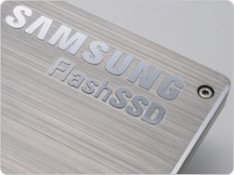 Samsung To Double Flash SSD Capacity