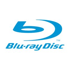 Blu-ray Prices Soaring