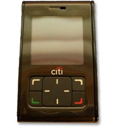 FCC does the Citi Phone
