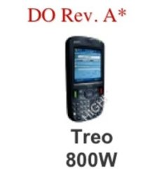 Treo 800w Not Available Till Summer