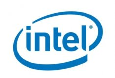 Intel To Launch SSD Products