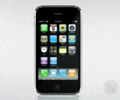 3G iPhone Reviewed