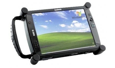 Algiz 10 Rugged Laptop