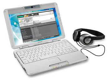 Sony to enter ultra-low-cost laptop market