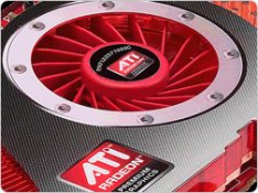 AMD Radeon Card to beat GeForce