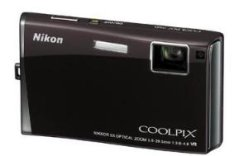 Nikon Refreshes Coolpix Line with New Models