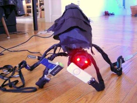 USB Monster Hub