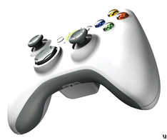Xbox 360 outsells the PlayStation 3 in Japan last week-end
