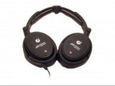 Able Planet Clear Harmony NC200 Headphones