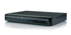 Memorex MVBD-2510 Blu-ray Disc Player